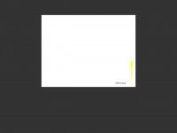 ake-f-neu.de Webseite Vorschau