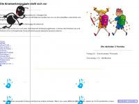 ameisenbergschule.de