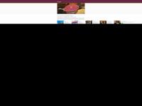 amelungia.org