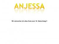 Anjessa.de