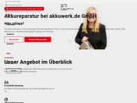 akkuwerk.de