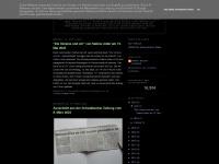 aklesen.blogspot.com