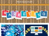 mmservice-online.de