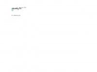 adlerblog.de