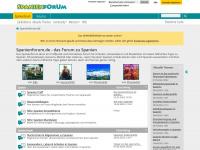 spanienforum.de