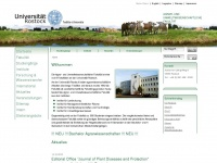 auf.uni-rostock.de