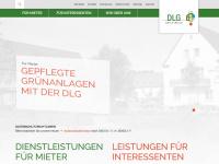 dlg-greifswald.de