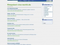 filmpalast-cine-world.de
