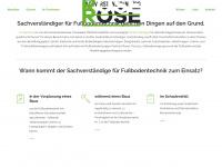 fussbodentechnik-rose.de