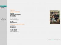 jbergner.de