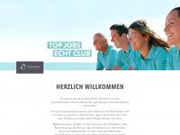 aldianajobs.com