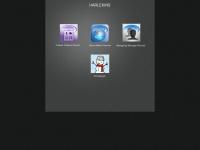 harlekins.org