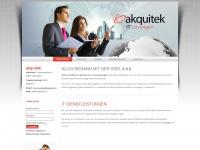 akquitek.de
