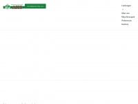 aks-galabau.de Webseite Vorschau