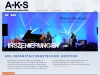 aks-herford.de