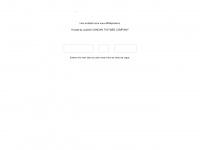 amfeuerholz.de Webseite Vorschau
