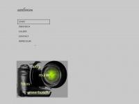 amfotos.com Webseite Vorschau
