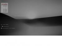 amfplus.de Webseite Vorschau