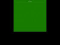 amftweb.de Webseite Vorschau