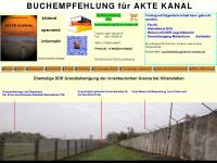 Akte-kanal.de