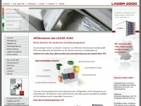 akten-archive.de