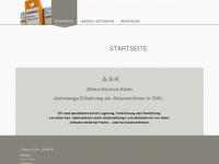 Akten-service.com