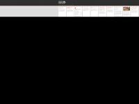 amilcar-cabral-gesellschaft.de Webseite Vorschau