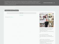 annareinke.blogspot.com