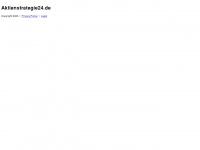 Aktienstrategie24.de