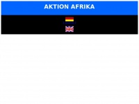 Aktion-afrika.de