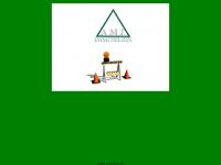 amj-immobilien.de Webseite Vorschau