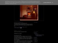 amkaminfeuer.blogspot.com Webseite Vorschau