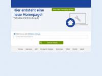 amky.de Webseite Vorschau