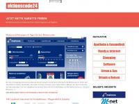 aktionscode24.com