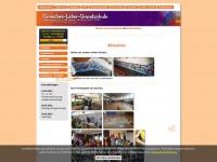 annedore-leber-grundschule.de
