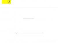 amnesty-hsg-landau.de Webseite Vorschau