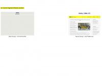 amnesty-krefeld.org Webseite Vorschau