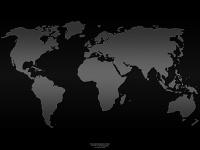 amoksworld.de Webseite Vorschau