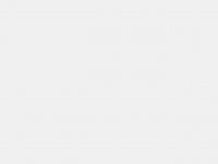 amoktexte.de Webseite Vorschau