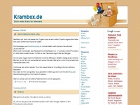 krambox.de