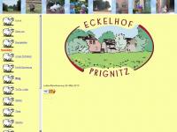 eckelhof.de