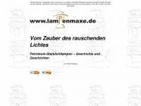 lampenmaxe.de