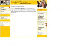flugpate.com