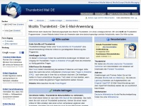 thunderbird-mail.de
