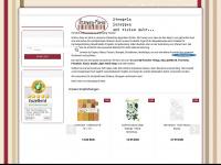 stamping-fairies.de