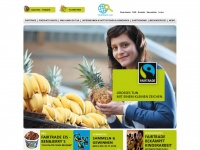 Fairtrade.at