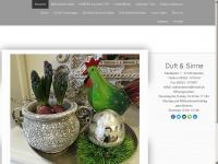 rose-cottage.de