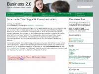 business20.ch