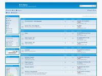 m-a-styles.de