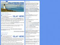 islayblog.com
